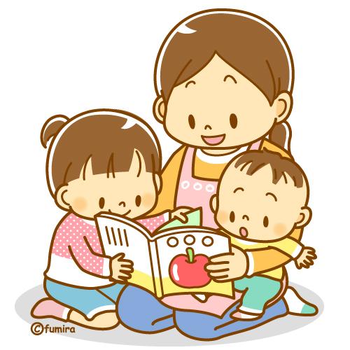 1歳の誕生日プレゼントにおすすめの絵本5選(絵本1000冊保有&乳幼児教室講師がオススメする子どもの心と脳が育つ絵本)