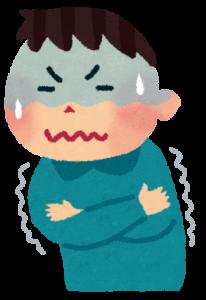 着れば着るほど風邪をひく?!薄着にして子どもの免疫力を高めよう!