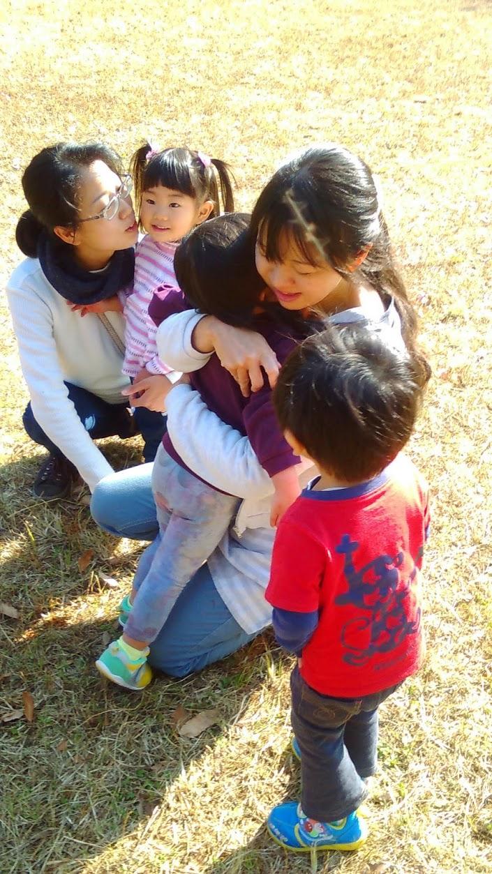 子どもが幸せに生きていくために知っておきたいほめ方・叱り方②『幸せに生きる土台を作る方法』