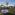 二子玉川で気球に乗りたい!キネコ国際映画祭