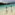 7歳と6歳子連れで沖縄離島巡り5泊6日の旅【石垣島&那覇編】