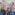 【満員御礼】都筑区荏田南幼稚園でぐちゃぐちゃ遊び