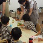【季節を楽しむ】梅しごと 子どもも飲める梅ジュース作り
