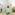 【出張ぐちゃぐちゃ遊びin町田】セコム住まいの情報館町田館さまにてぐちゃぐちゃ遊びを行いました。