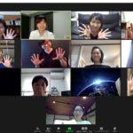 【満員御礼】プロフェッショナル親子教室講師7期も始まりました!