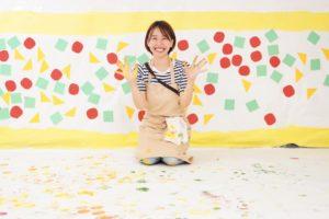 【横浜市金沢区】子育ちをサポート!自分らしくを大切にする親子教室 こそだち虹色ラボ/小林由莉