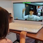 2021年1か月限定!緊急事態宣言再び!この前よりも明るく&有意義に過ごすための『オンライン親子の学校』開講